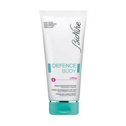 Bionike Defence Body Lifting Crema Rassodante Antieta 200 Ml