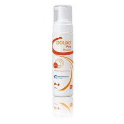 Douxo Pyo Mousse 200ml