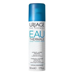 Eau Thermale Uriage Spray 50ml