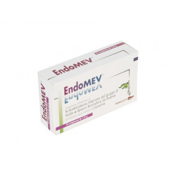 Endomev 30 Compresse