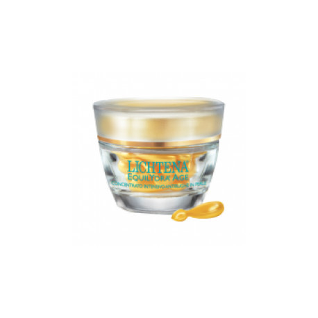 Equilydra Age Concentrato Antirughe 30 Perle