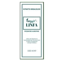 Farmir Linfa 100ml