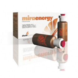 Miraenergy 10 Flaconi 10ml