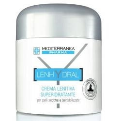 Lenhydral Crema Lenitiva 500ml
