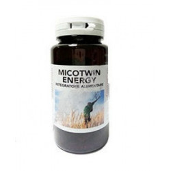 Micotwin Energy 90 Capsule