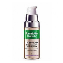 Somatoline Lift Effect 45+ Siero Intensivo 30 Ml