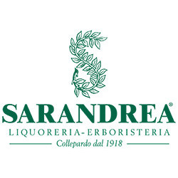 Sarandrea Serenoa 60ml Gocce