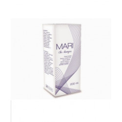 Mari Oil Bagno Shampoo 200ml