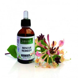 Solime Rescue Remedy 50ml