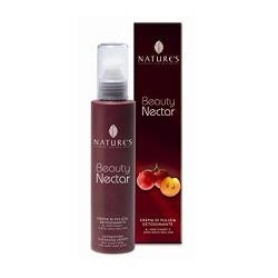 Natures Beautynectar Crema Pulizia 150ml
