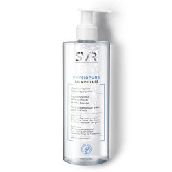 Svr Physiopure Acqua Micellare 400ml