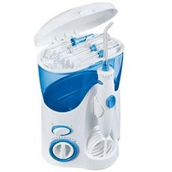 Waterpik Idropulsore Ultra Wp100