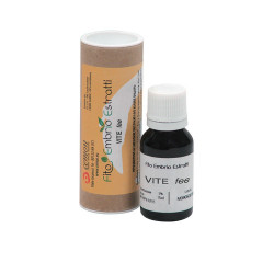 Cemon Vite Fee 15ml