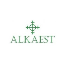 Alkaest Qe17 Salvia 10ml