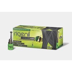 Rigenil Capelli 10 Fiale 8ml
