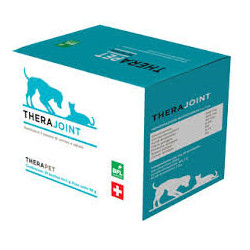 Therajoint Therapet 30 Buste