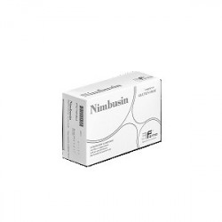 Nimbusin 60 Compresse