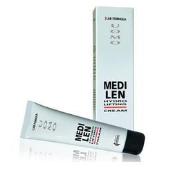 Medilen Uomo Hydro Lifting 50ml