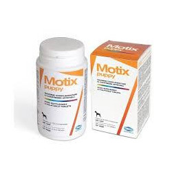 Motix Puppy 1000mg 100 Compresse