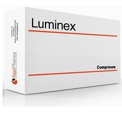 Luminex 30 Compresse