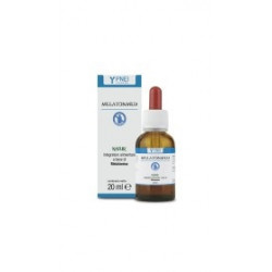 Melatonmed 1mg 100ml