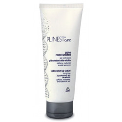 Plinest Care Siero Concentrato 200ml