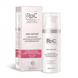 Roc Antiage Prodefine Antirilassamento Concentato 50ml