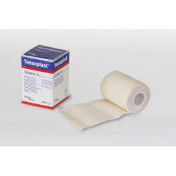 Bsn Medical Benda Elastica Tensoplast 10x450 cm