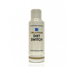 Cellfood Diet 118ml