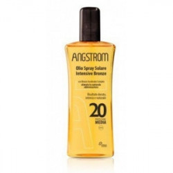 Angstrom Protect Perfexol Spf 20 150 Ml
