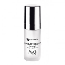 Mycli Op Pluriattivo Serum Gel 30 Ml