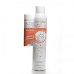 Avene Eau Thermale 300ml +50 Ml In Omaggio