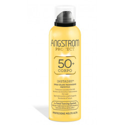 Angstrom Protect Instadry Spray Solare Spf 50+ 150ml