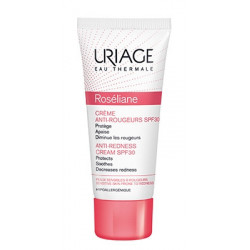 Roseliane Crema Anti-arrossamento Spf 30 40ml