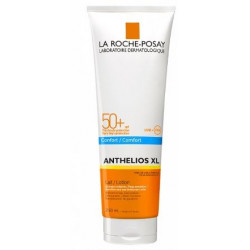Anthelios Xl Latte Solare Vellutato Spf 50+ 250ml