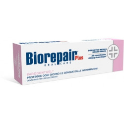 Biorepair Plus Parodontgel Ph 75 Ml