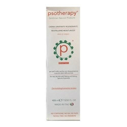 Psotherapy Crema 400ml
