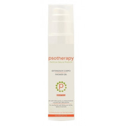 Psotherapy Detergente Corpo 200ml