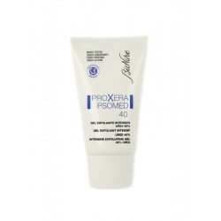 Proxera Psomed 40 Gel Esfoliante Intensivo
