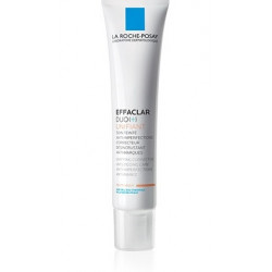 La Roche Posay Effaclar Duo+unifiant 40ml