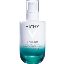 Vichy Slow Age Fluid Fludo Cremoso Spray 50ml