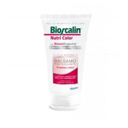 Bioscalin Nutri Color Balsamo Con Sincrobiogenina 150ml