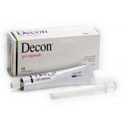 Decon Gel Vaginale 30ml