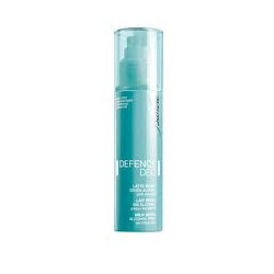 Bionike Defence Deo Latte Spray 100ml