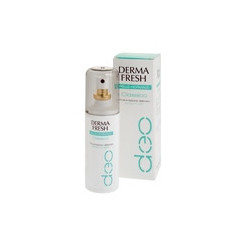 Dermafresh Pelli Normali Classico 100ml