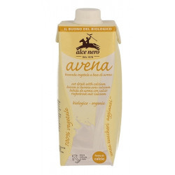 Alce Nero Bevanda Vegetale Di Avena Biologica 500ml