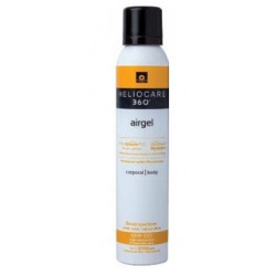 Heliocare 360 Airgel 50 200ml
