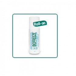 Tlm Biofreeze Pain Relieving Roll-on 89ml