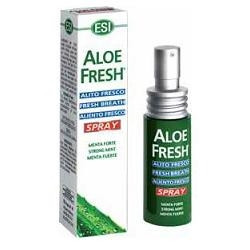 Aloe Fresh Alito Fresco Spray 15 Ml