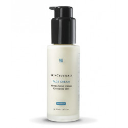 Skinceuticals Face Cream Crema Viso 50 Ml